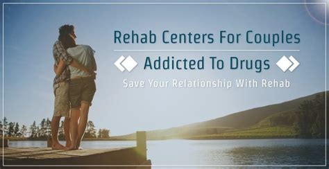 Nj State Funded Detox Centers by State And Federally Funded Rehab Programs