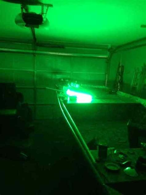 crappie lights for night fishing diy green fishing light deanlevin info