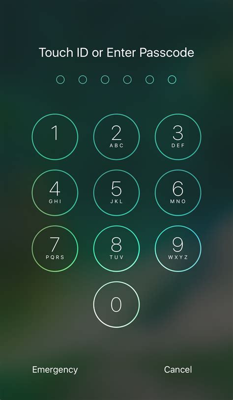 jailbreak tweaks   lock screen
