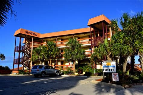 st augustine beach house the 10 best hotels in st augustine for 2017 with prices autos post