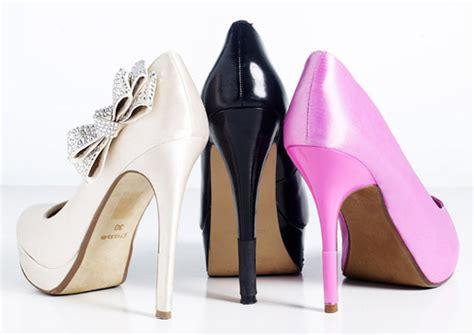heel covers for high heels plastic fantastic heel protector the best friend of high