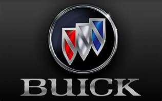 Buick Meaning Buick Logo Hd Png Meaning Information Carlogos Org