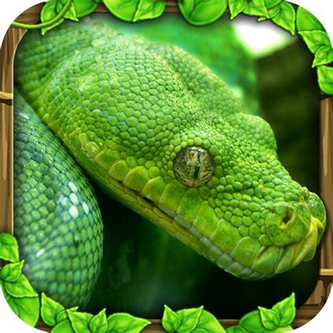 Kaos 3d Snake Uk L snake simulator co uk appstore for android