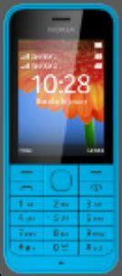Hp Nokia Rm 969 cara flash nokia asha 220 rm 969 tanpa box fals
