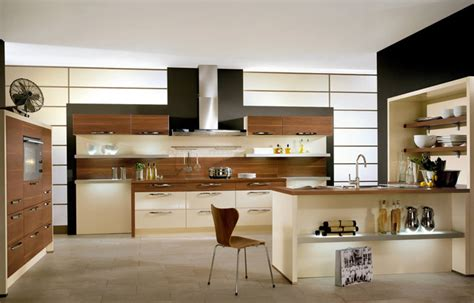 contemporary boston kitchen design