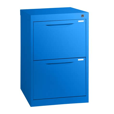 2 Door Filing Cabinet Statewide Homefile Shallow Depth 2 Drawer Filing Cabinet Office Furniture Since 1990