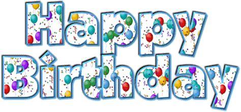 imagenes de globos happy birthday globos de fiesta 1