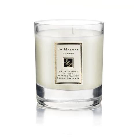 Jo Malone Kerze by Beaunz Saturday Scrapbook Smell Belles