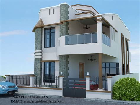 house exterior design photo library architectural home design by sa archconsultant category