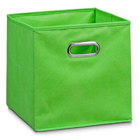 metall dokumenten aufbewahrungsboxen zeller faltbox aufbewahrungsbox vlies ordnungsbox kinder