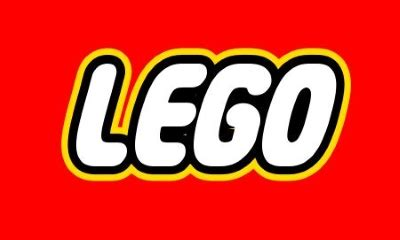 lego store coming to pentagon city mall arlnow com