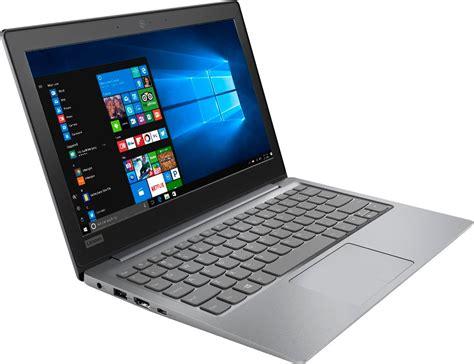 Lenovo Ideapad Ip120s 11iap lenovo ideapad 520 ci7 price in pakistan reviews specs