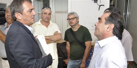 consejo salarial 18 de febrero 2016 uruguay agmer pidi 243 mejoras a la oferta salarial del gobierno el
