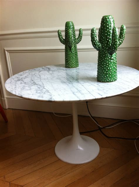 table saarinen prix table basse saarinen knoll l atelier 50 boutique