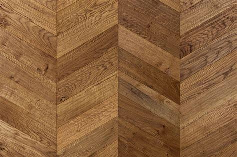 textured oak chevron element7