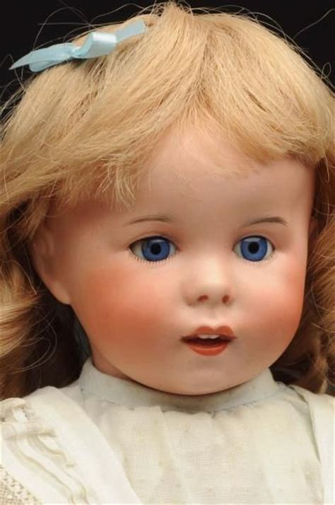 porcelain doll sfbj 247 95 best antique dolls sfbj unis images on