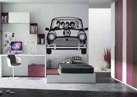 1d bedroom ideas the hottest one direction rooms for your tween