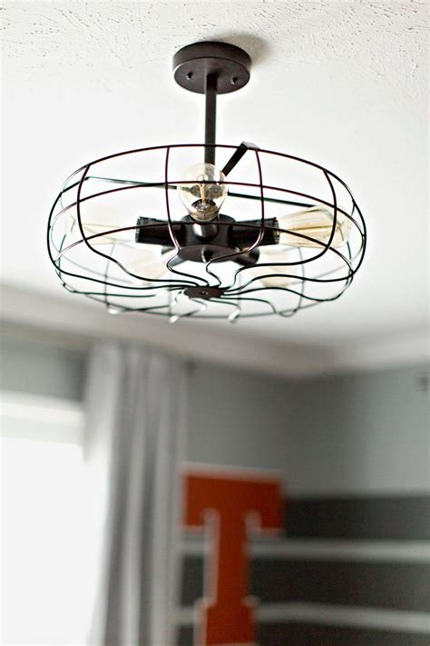 kids ceiling light fixture 245 best children s room lighting images on pinterest