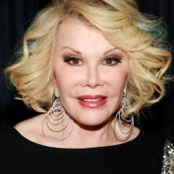 Pictures of joan valerie pictures of celebrities