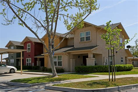 Apartment Complex Visalia Ca Goshen Visalia Ca Apartment Finder