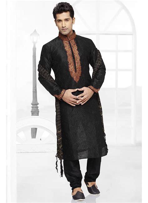 Gw Fashion Boy Bordir buy bridal sarees surat wear anarkalis fancy