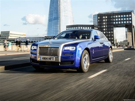 roll royce blue 100 roll royce blue car picker blue rolls royce