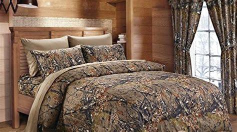 cheap camo comforter sets 20 lakes woodland hunter camo comforter sheet