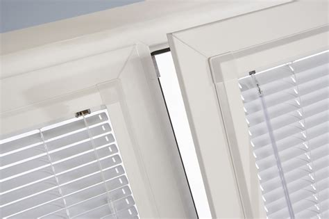 Fit Blinds Choose Fit Blinds For Home For Your Place