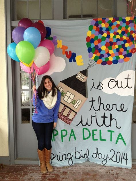 cute recruitment themes 25 best ideas about sorority rush themes on pinterest