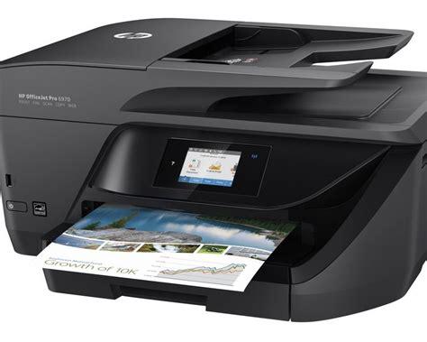 Tinta Printer Hp Officejet Pro 8000 Vendor Hp Kenalkan Printer Hp Officejet Pro Hp Laserjet