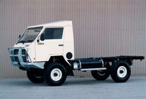 schlossman honda new hyundai sedan 2016 hyundai elantra sedan overview the