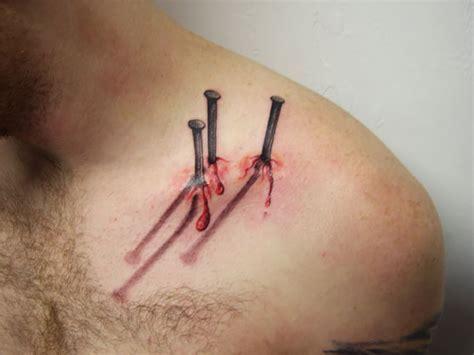 tattoo 3d nederland tatuajes 3d