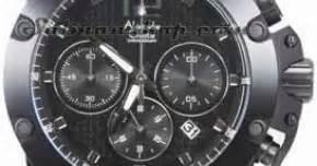 Murah Ac Alexandre Christie Jam Tangan Pria 8446me Original harga jam tangan alexandre christie model mewah murah dan garansi jam tangan