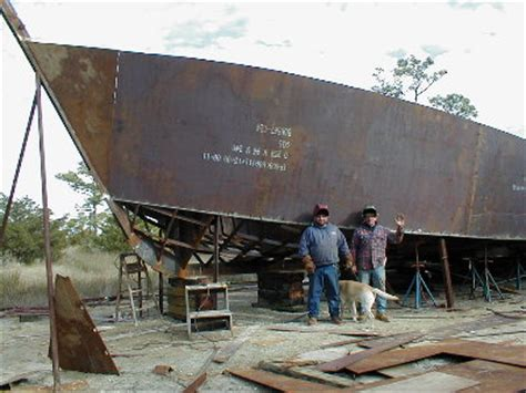 steel fishing boat plans free metal boat plans aluminum boat plans boat gt category none
