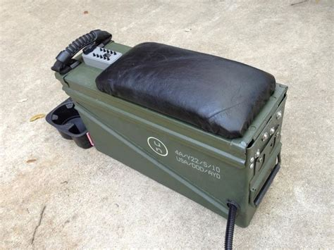 jeep custom console 457 best images about vehicle storage systems on pinterest