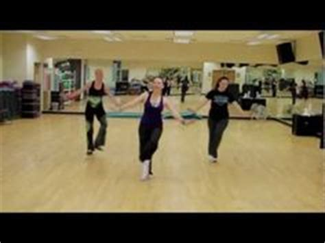 booty swing song exercise fitness workout videos on pinterest denise