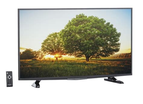 Lcd Tv Ns 17 insignia ns 40d510na17 consumer reports