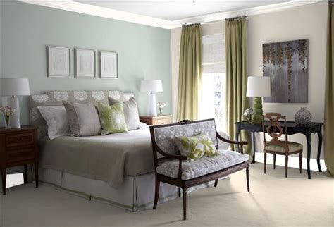 how to choose the paint colour nest of bliss