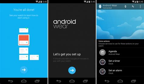 new android apps july 2014 best android apps from july 2014 drippler apps news updates accessories