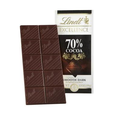Termurah Glazing Topping Chocolate Diskon jual produk coklat lindt harga promo diskon blibli