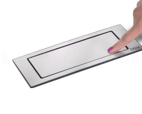 einbausteckdose arbeitsplatte einbausteckdose arbeitsplatte die neuesten