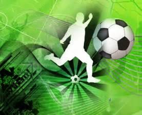 Calendã Futebol Futebol 2 170 Divis 227 O Zona Sul Cumprir Calend 225