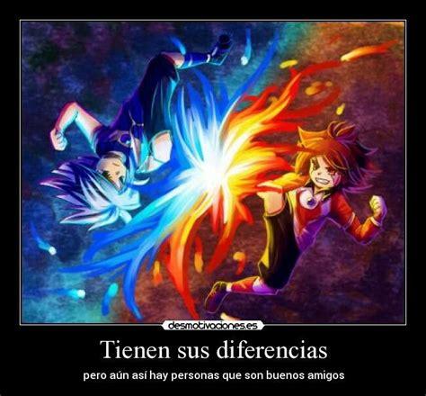 Kaos Inazuma by 17 Best Images About Desmotivaciones De Inazuma Eleven