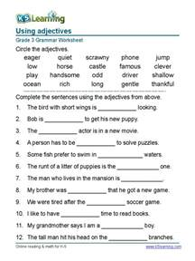 ideas about 3rd grade english grammar worksheets math