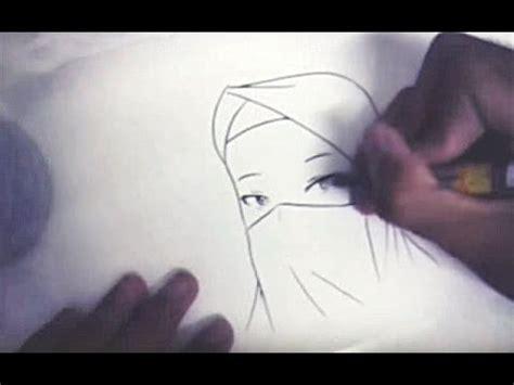 simple niqab tutorial dailymotion niqab muslim girl simple tutorial 4 beginner youtube