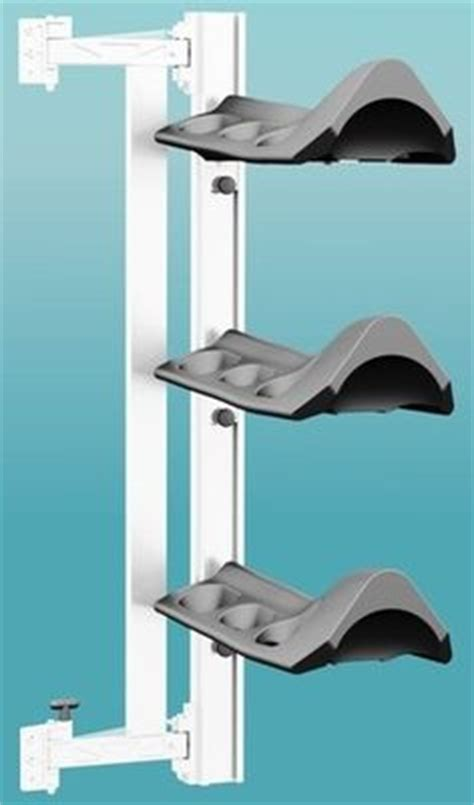 swing out saddle rack 1000 ideas about saddle swing on pinterest pallets