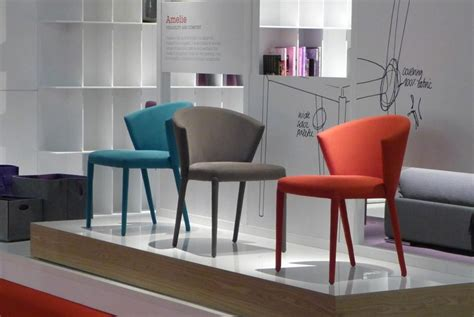 mobili cantu catalogo occasioni tavoli e sedie fratelli montorfano mobili como
