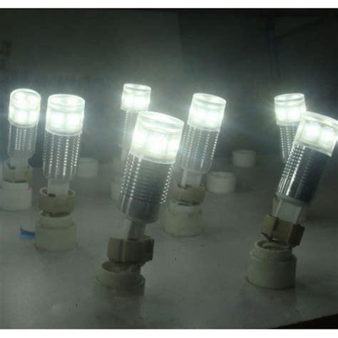 4w smd mini g9 led leuchtmittel birnen mit g9 sockel 9er