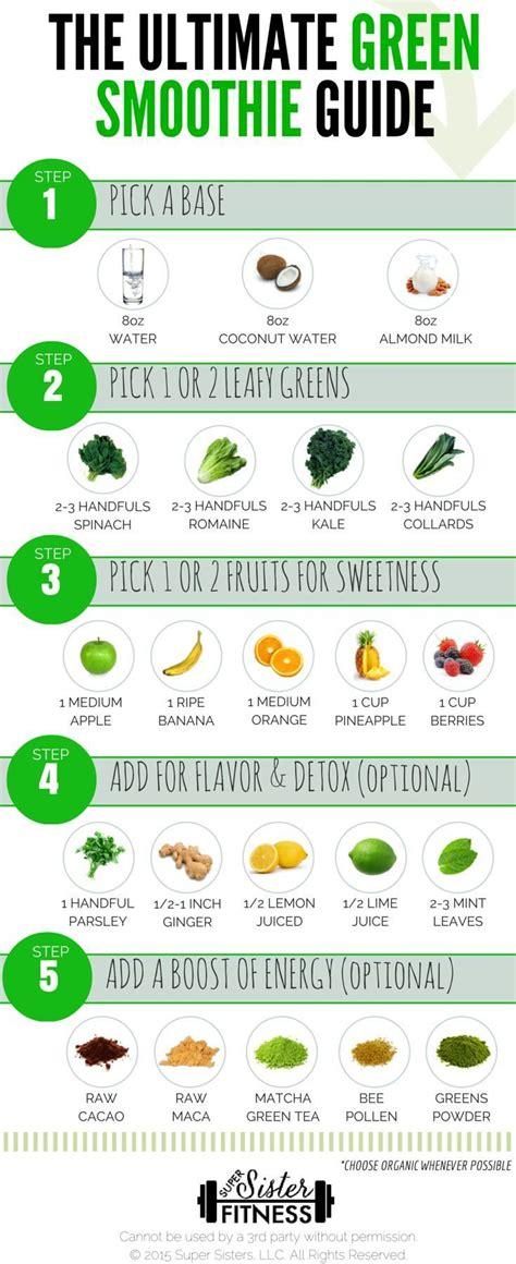 weight loss help esjafrmobb weight loss help