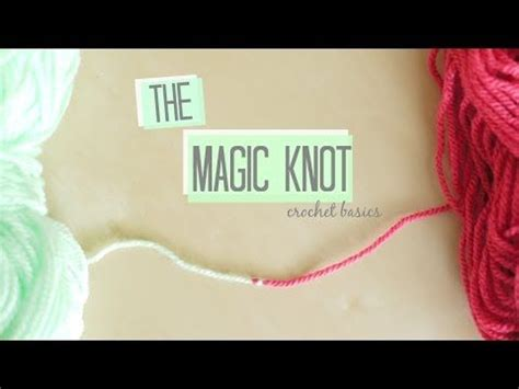 how to switch colors when crocheting yarn hack how to seamlessly switch yarn colors